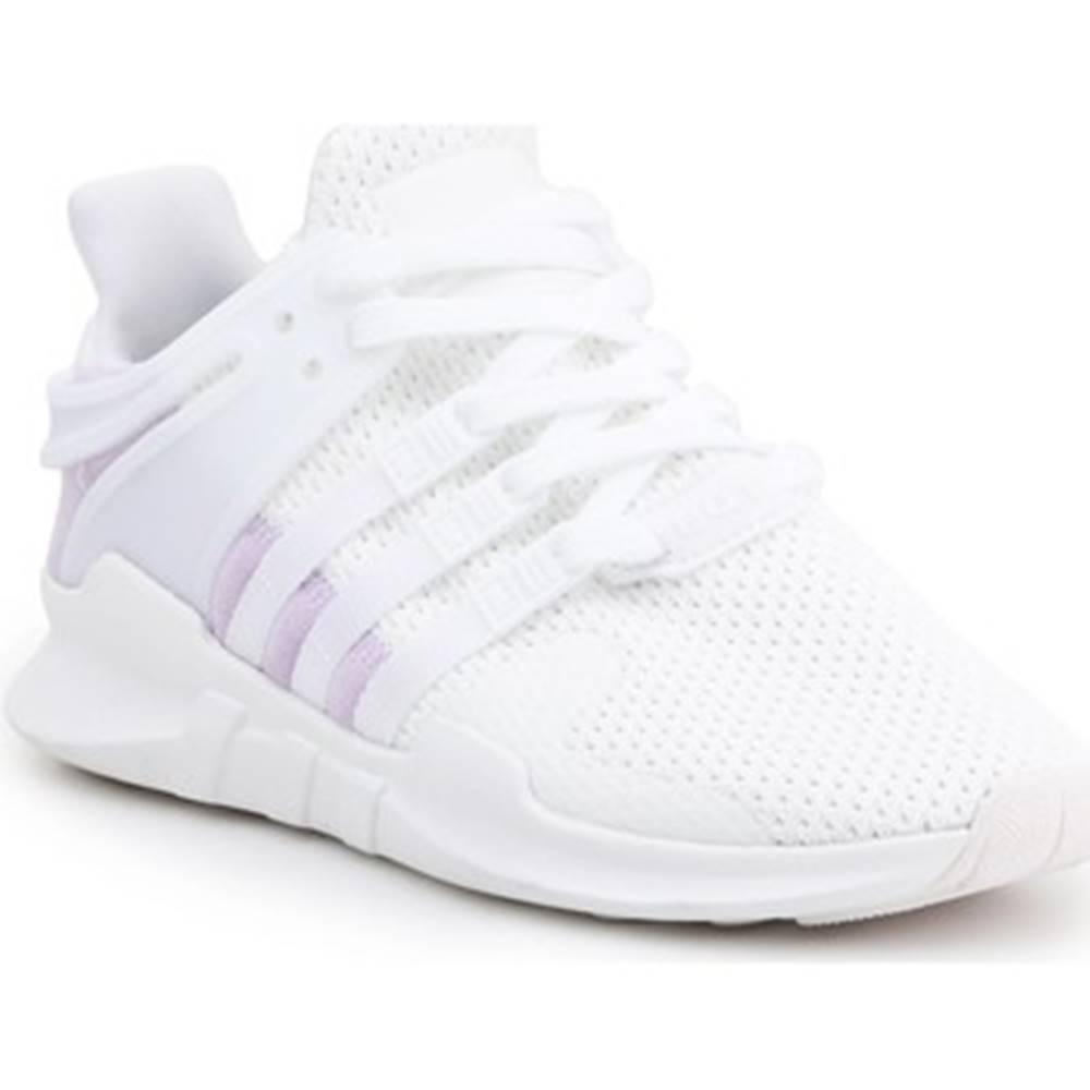 adidas Nízke tenisky  Adidas BY9111