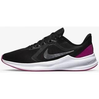 Nízke tenisky Nike  DOWNSHIFTER 10 CI9984