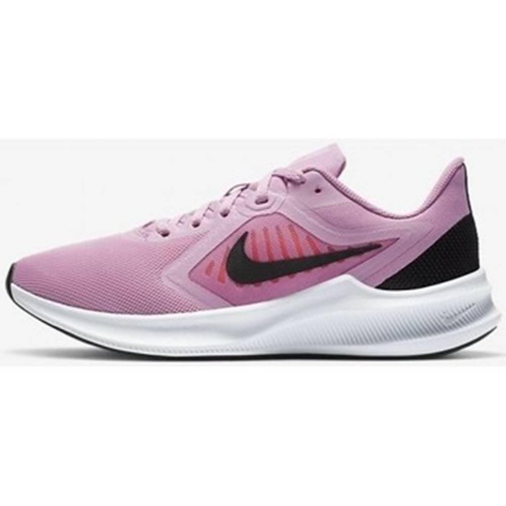 Nike Nízke tenisky Nike  DOWNSHIFTER 10 CI9984