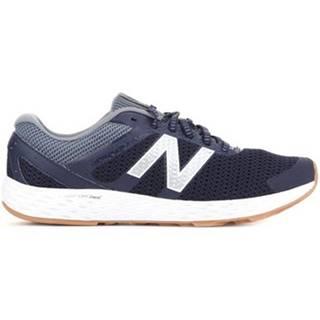 Nízke tenisky New Balance  520