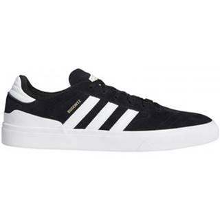 Skate obuv adidas  Busenitz vulc ii