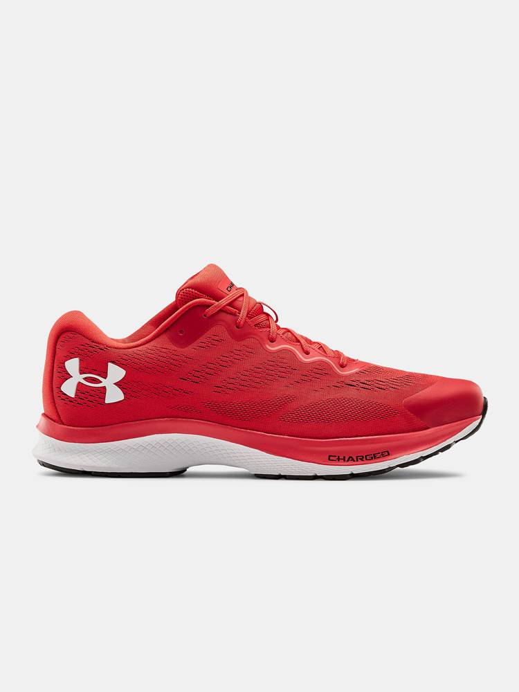 Under Armour Topánky Under Armour UA Charged Bandit 6