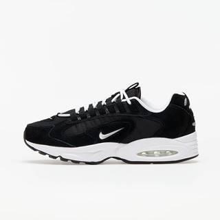 Nike Air Max Triax LE Black/ White