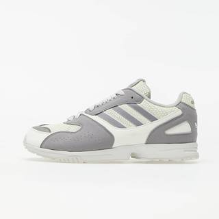 adidas ZX 4000 Orbit Grey/ Dove Grey/ Metalic Grey