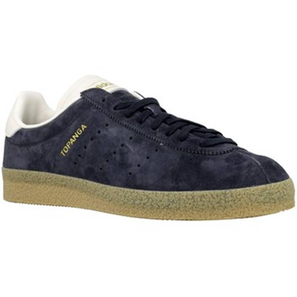 adidas Nízke tenisky adidas  Topanga Clean