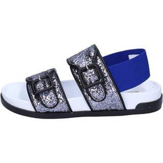 Sandále Jeannot  BT512