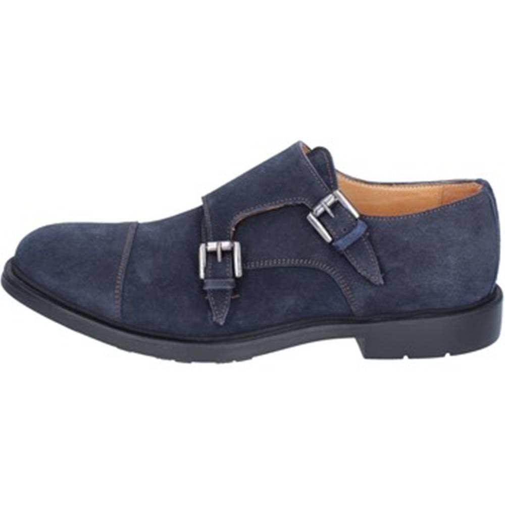 Zenith Nízka obuv do mesta Zenith  Klasický BS615