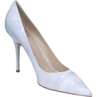 Lodičky Dior  Topánka dekolt AP832