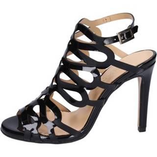 Sandále Olga Rubini  sandali vernice