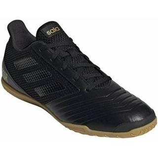 Futbalové kopačky adidas  Predator 194 IN Sala