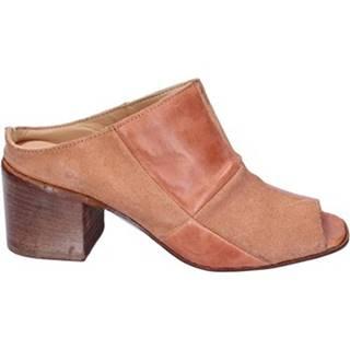 Sandále Moma  Sandále BR898