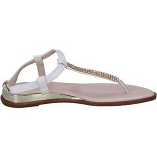 Sandále Solo Soprani  Sandále BN779
