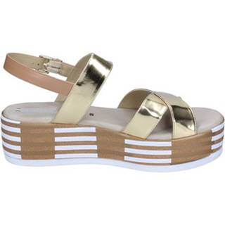 Sandále Tredy's  Sandále BN752