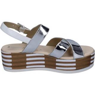 Sandále Tredy's  Sandále BN750