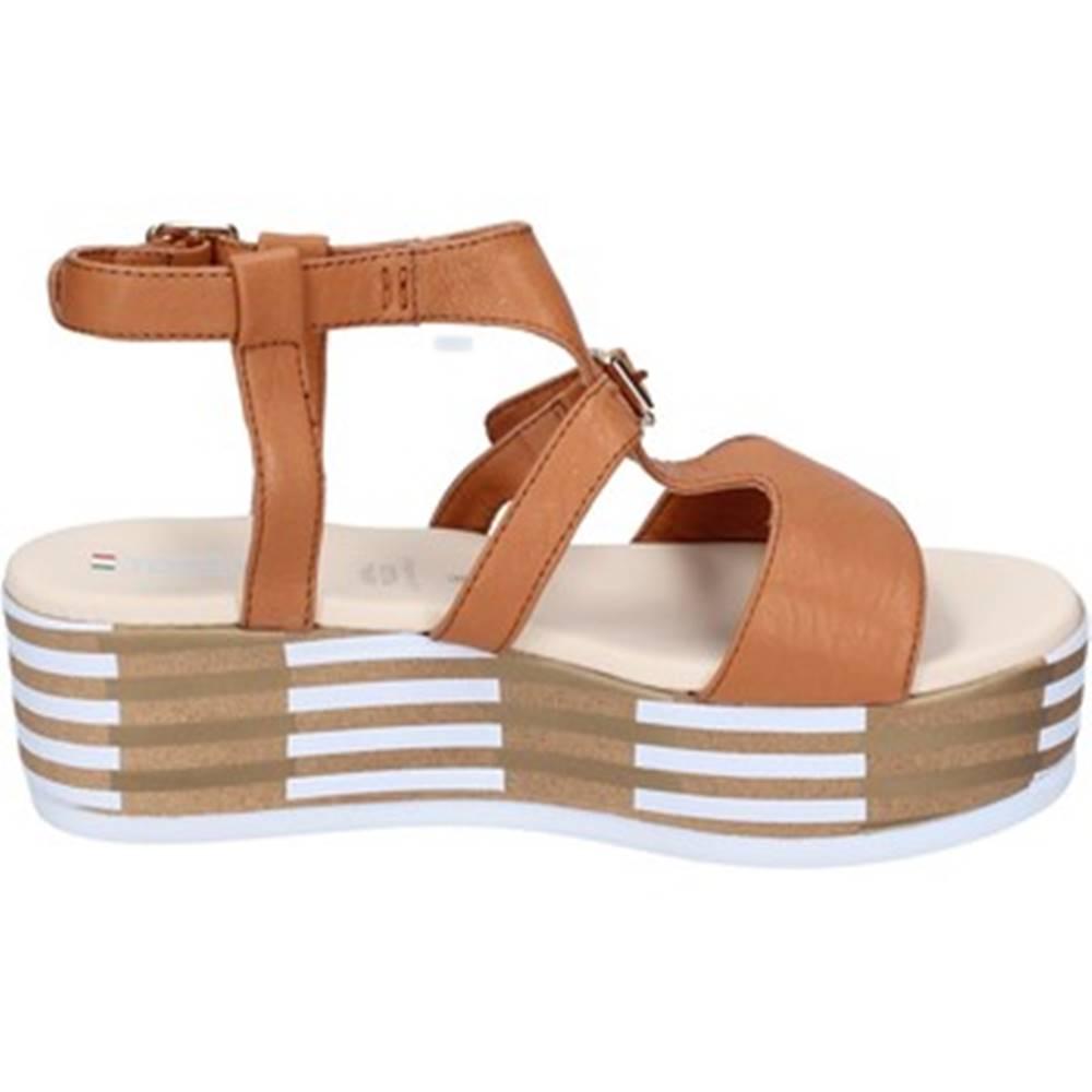 Tredy's Sandále Tredy's  Sandále BN751