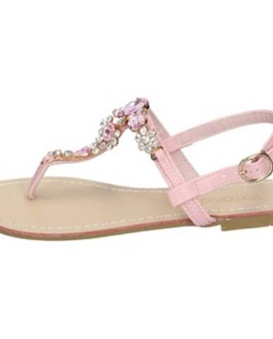 Sandále Yamamay