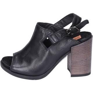 Sandále Moma  sandali pelle