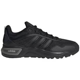 Nízke tenisky adidas  9TIS Runner