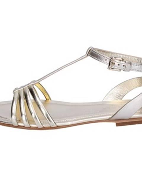 sandále Hogan