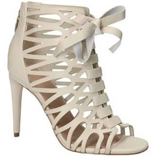Sandále Guess  FLADY1 ELE09