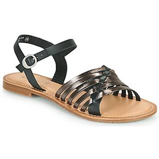 Sandále Kickers  ETCETERA