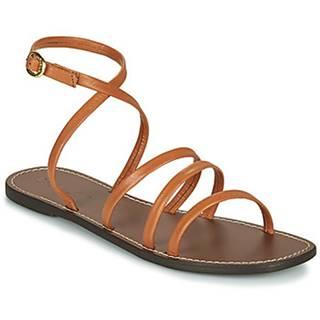 Sandále Kickers  KICKNICE