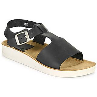 Sandále Kickers  ODILOO
