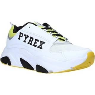 Nízke tenisky Pyrex  PY020206