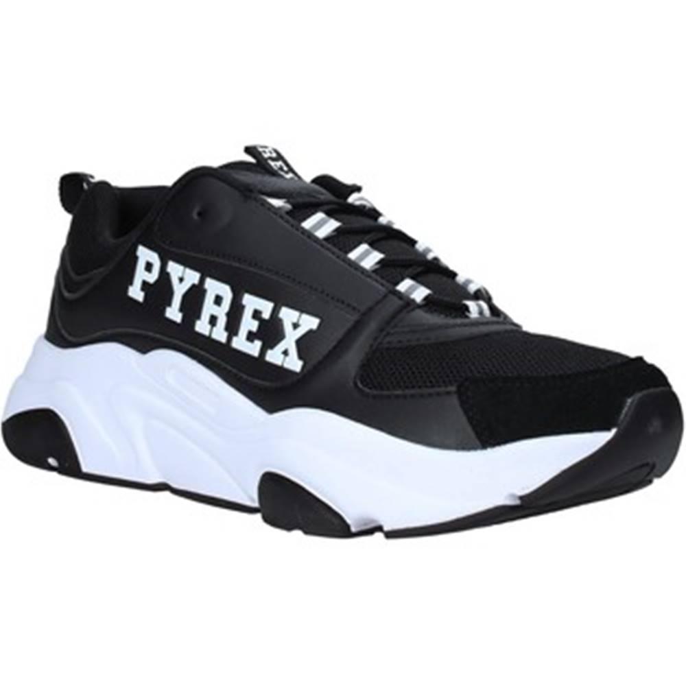 Pyrex Nízke tenisky Pyrex  PY020206