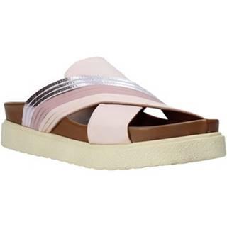 Šľapky Bueno Shoes  CM2206