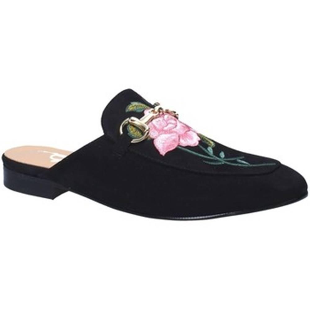 Grace Shoes Nazuvky Grace Shoes  1731