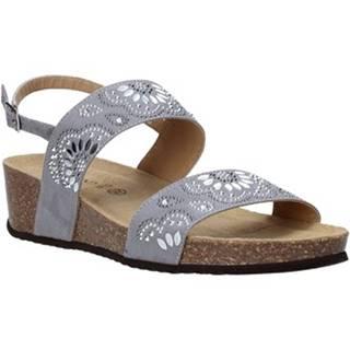 Sandále Grunland  SB1594