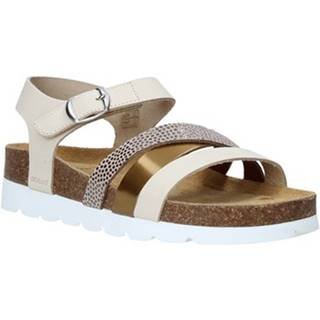 Sandále Grunland  SB1628