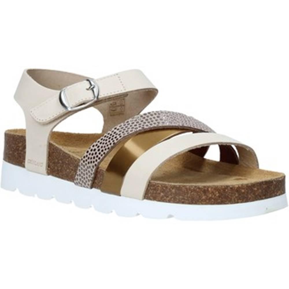 Grunland Sandále Grunland  SB1628