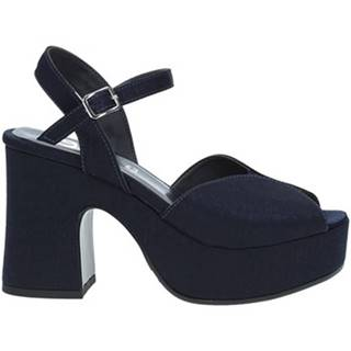 Sandále Grace Shoes  TETY