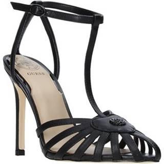 Sandále Guess  FL6CIA LEA08