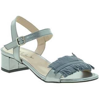 Sandále Mally  6196