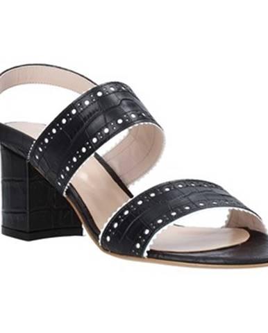 Sandále Casanova