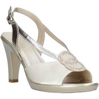 Sandále Grace Shoes  E8173