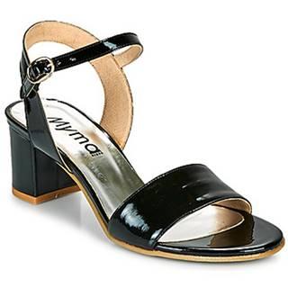 Sandále Myma  POLIDAME
