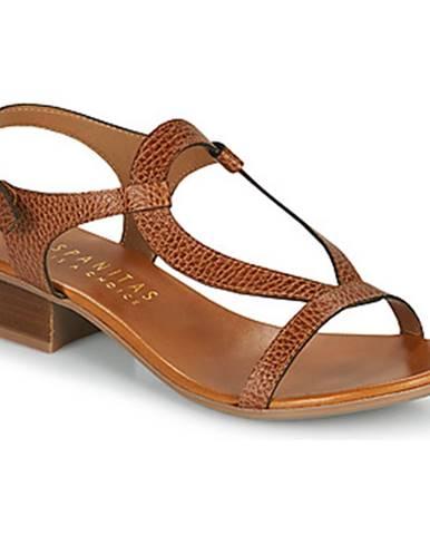 Sandále Hispanitas