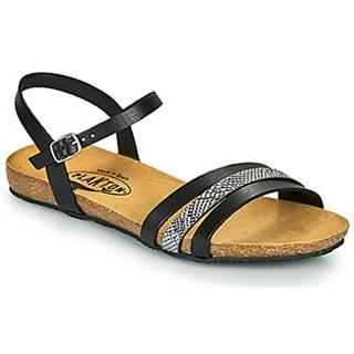 Sandále Plakton  MAM ALOU