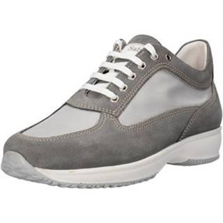 Nízke tenisky Saben Shoes  Tenisky AJ204