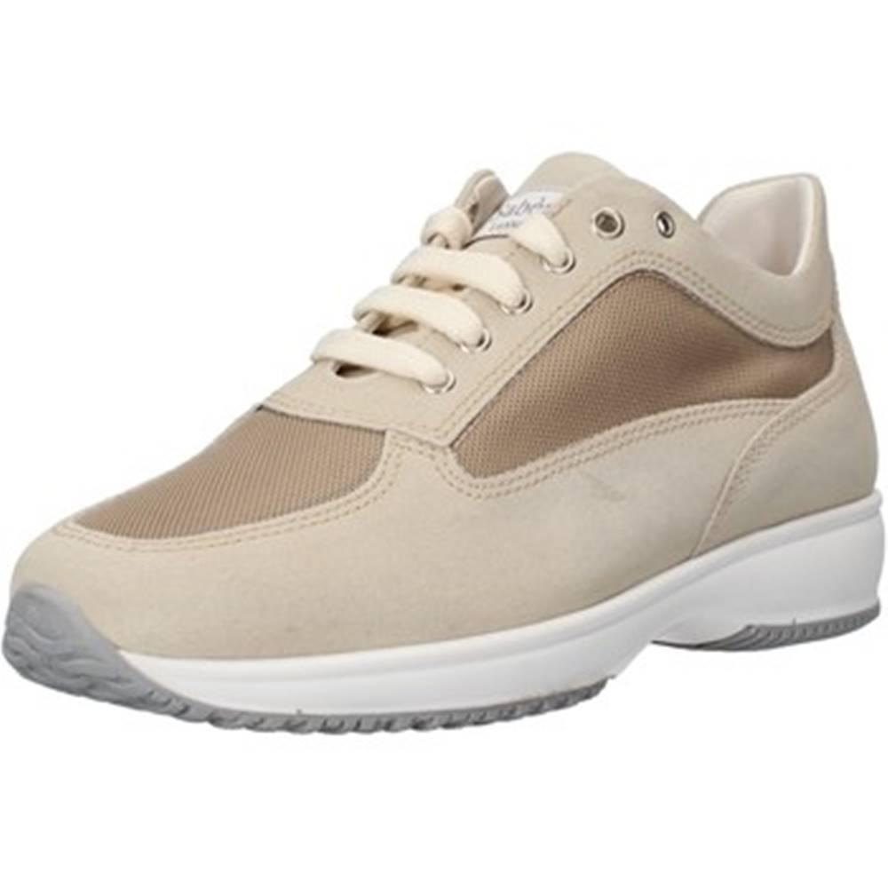Saben Shoes Nízke tenisky Saben Shoes  Tenisky AJ208