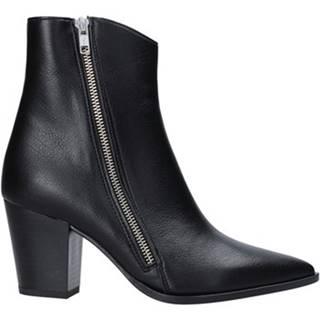 Čižmičky Grace Shoes  722Z004