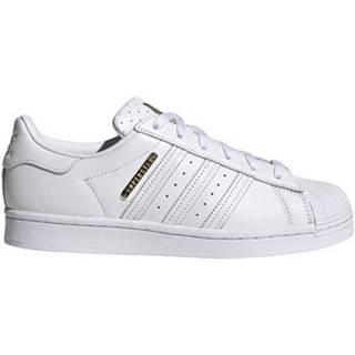 Nízke tenisky adidas  FW3713