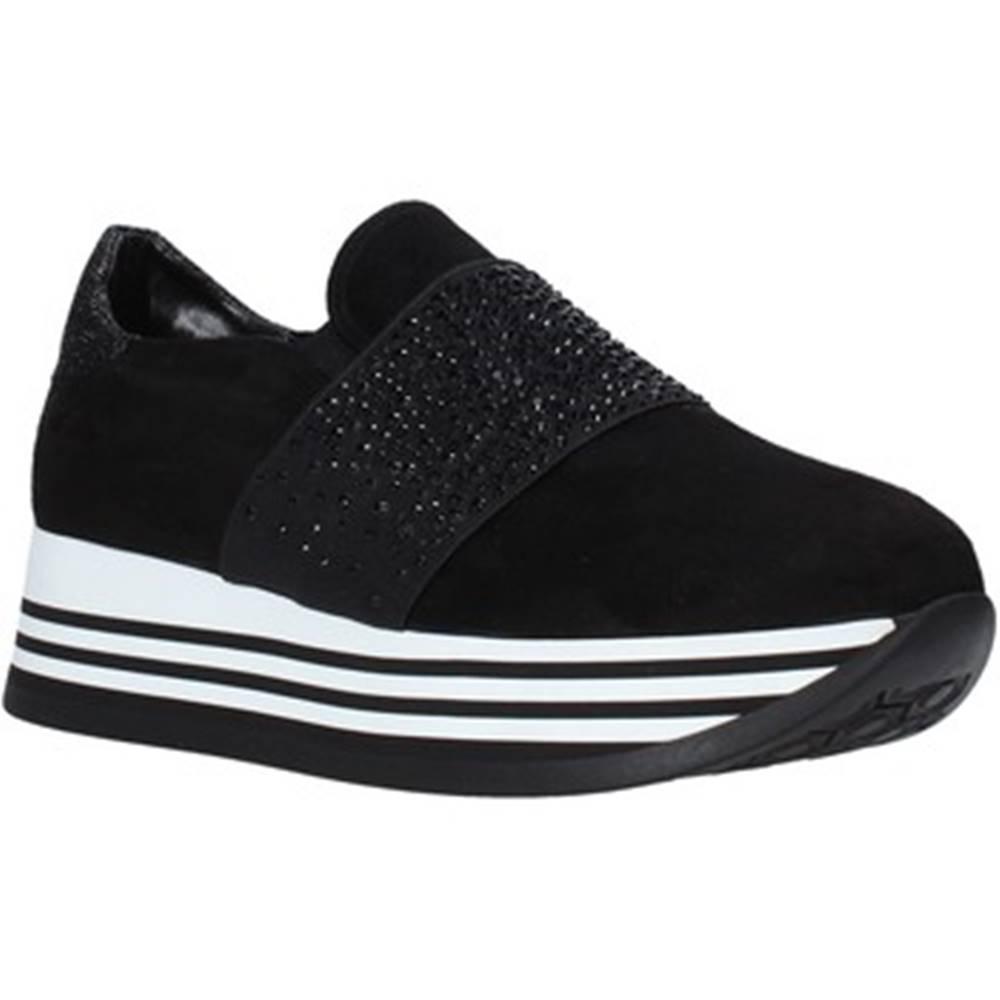 Grace Shoes Slip-on Grace Shoes  MAR036