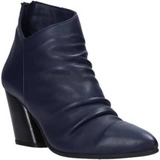 Čižmičky Bueno Shoes  20WR1400