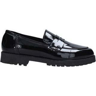 Mokasíny Grace Shoes  369001
