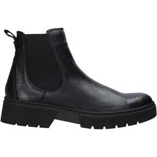 Polokozačky Bueno Shoes  20WR4900